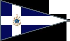 Lega Navale - logoset-3-lni-s1
